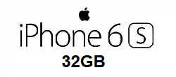 iPhone 6s 32Gb Moldova